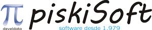 piskiSoft Logo